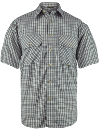 shirt MAREL short sleeve