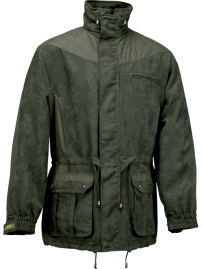 jacket TREVIS-Chitex