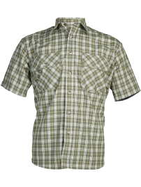 shirt MELOR short sleeve