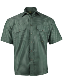 shirt MIRO short sleeve