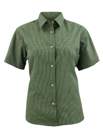 shirt RAVOLA lady short sleeve