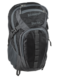 backpack FORTE (17 l)