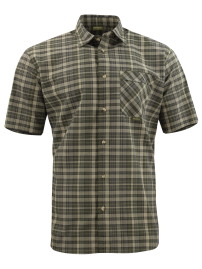 shirt KALON short sleeve
