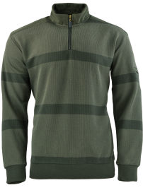 Pullover MOSAL