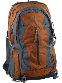 Rucksack FOREST TREK Plus (34 l)