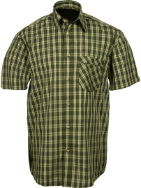 shirt APONA short sleeve