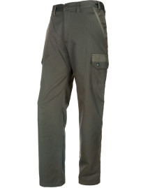 trousers TREVIS-Batex