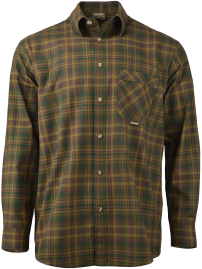 shirt KOFAL long sleeve
