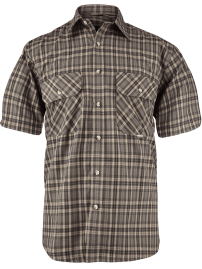 shirt MIRTEL short sleeve