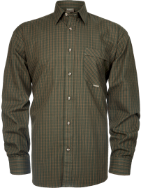 shirt DESON long sleeve
