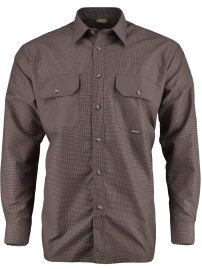 shirt MUSA long sleeve