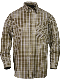 shirt ATAL long sleeve