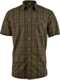 shirt KOFAL short sleeve