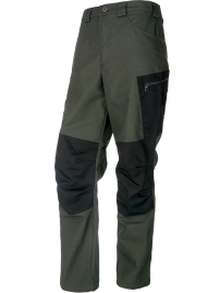 trousers RECOL-TREK