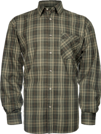 shirt DOPON long sleeve