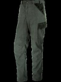 kalhoty VALZAP d75238f478