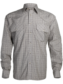 shirt MURAN long sleeve