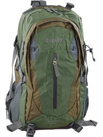 Rucksack FOREST TIMBER (25 l)