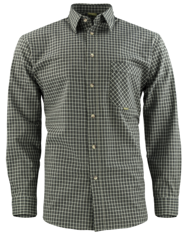 shirt RITAN long sleeve