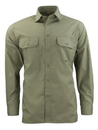 shirt HARAN long sleeve