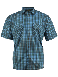 shirt MARA short sleeve