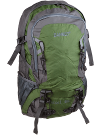 backpack TORPAL (30 l)