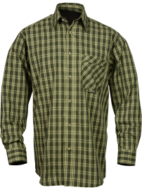 shirt APONA long sleeve