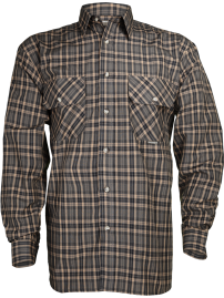 shirt MIRTEL long sleeve