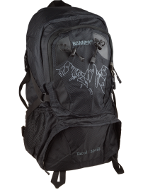 backpack TAROL (30 l)