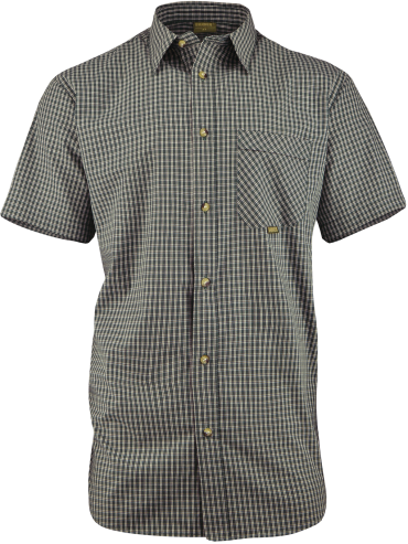 shirt SONAL short sleeve