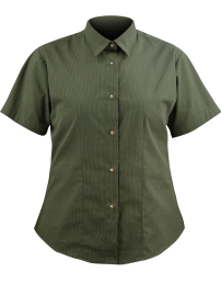 shirt SALORA lady short sleeve