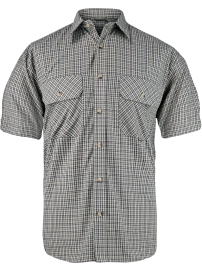 shirt MURAN short sleeve