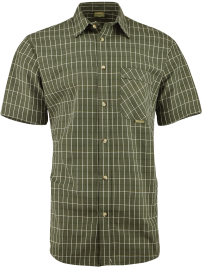 shirt KORA short sleeve