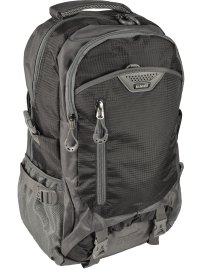 backpack RIVER (25 l)