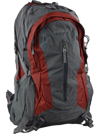 Rucksack FOREST STONE Plus (34 l)