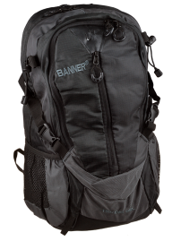backpack HIKING (20 l)