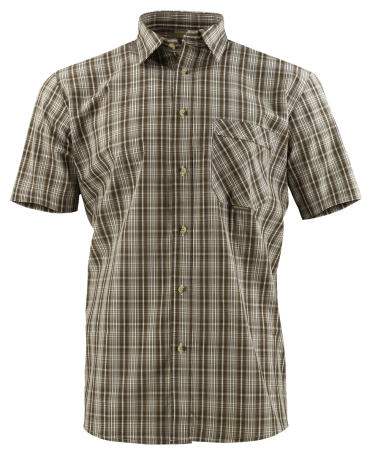 shirt ATAL short sleeve
