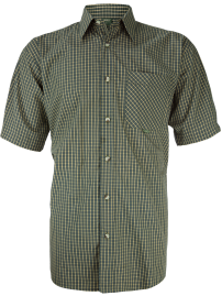 shirt AMOLA short sleeve