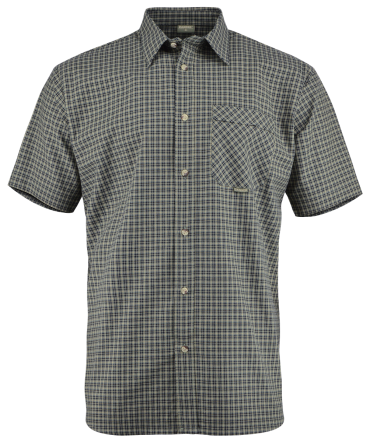 shirt PONAL short sleeve