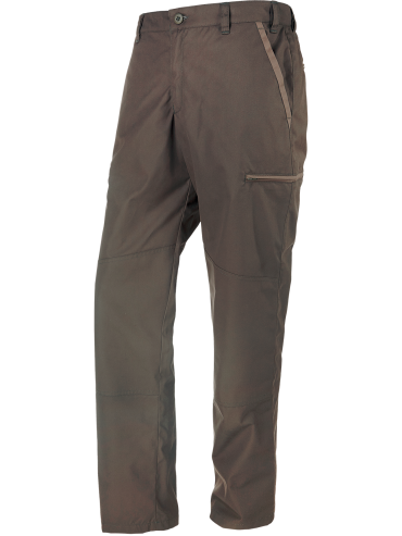 trousers SCOUT