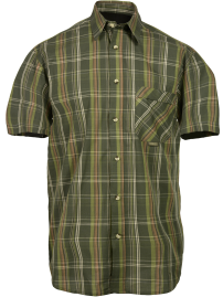 shirt ALTOS short sleeve
