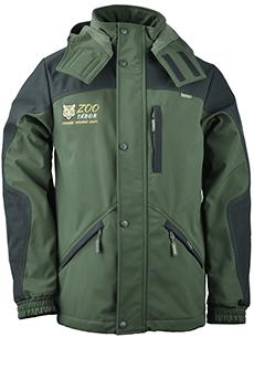 4e62bd7a9634 Realizovat výšivku Vašeho loga lze na většinu oděvů v umístění dle Vašeho  výběru. Na bunsy s klima-membránou dokážeme aplikovat logo bez poškození  funkce ...